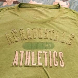 Aeropostale Tops - $4 Aeropostale XL shirt